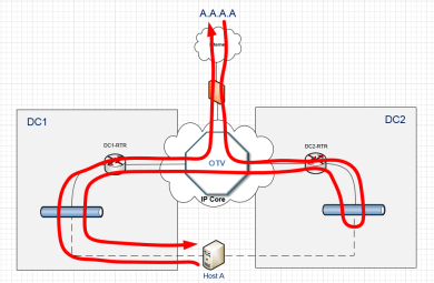 lisp-network-trombone2