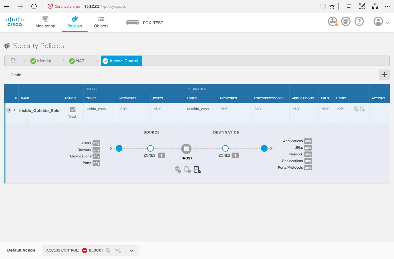 asa-ftd-screenshot-14-access-control