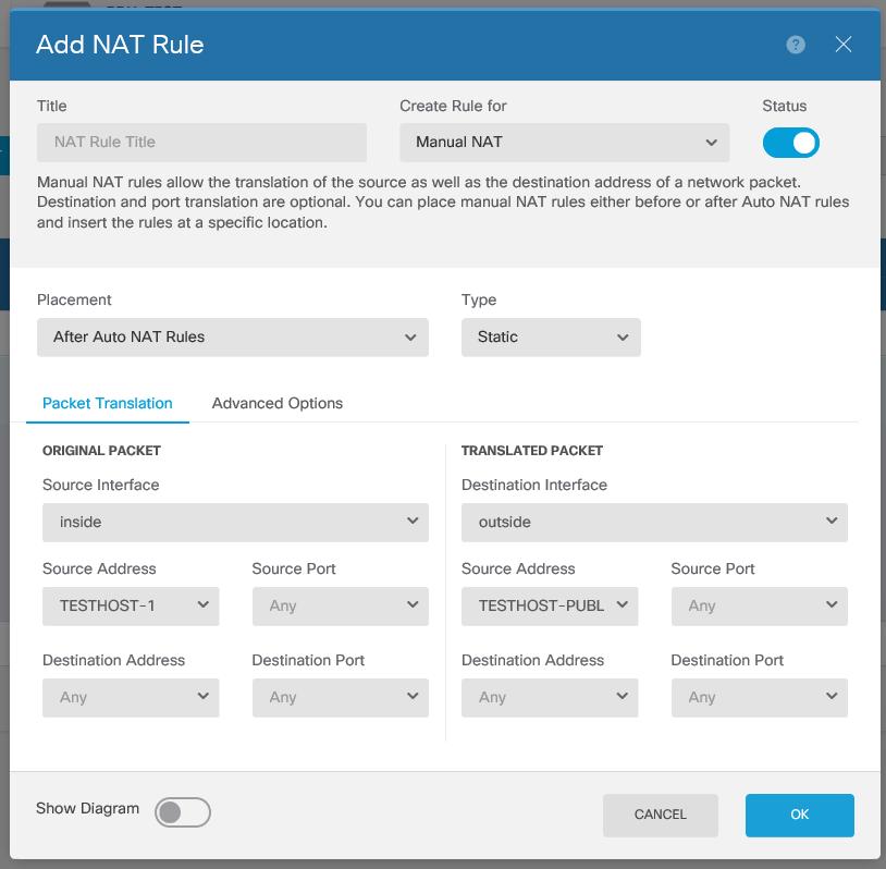 asa-ftd-screenshot-19-nat-rule-example
