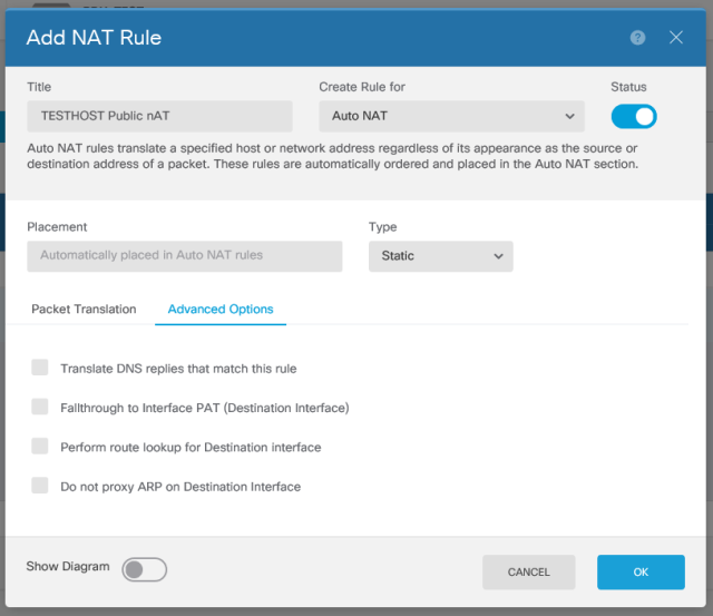 asa-ftd-screenshot-20-nat-rule-options-example