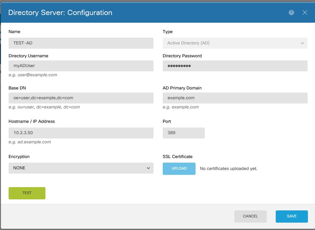 asa-ftd-screenshot-21-identity-server-configuration