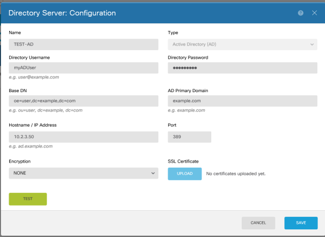 asa-ftd-screenshot-21-identity-server-configuration