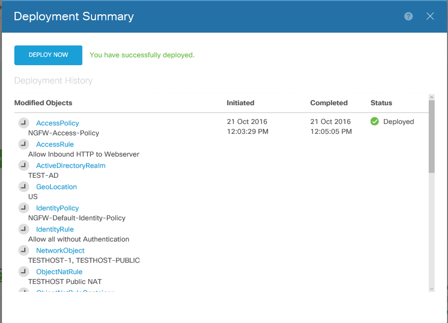 asa-ftd-screenshot-24-deployment-summary